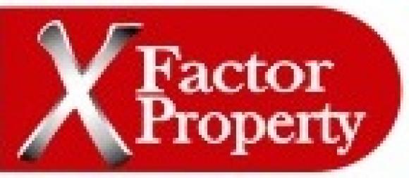 X Factor Properties